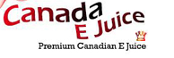 Canada E-Juice Coupons