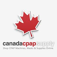 canadacpapsupply.com