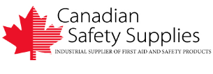Canadian Safety Supplies Coupon