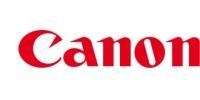 canon.com Promo Codes