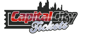 Capital City Tickets Promo Codes