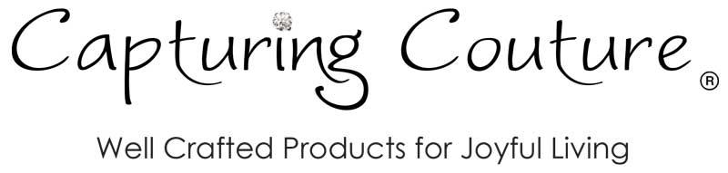 Capturing Couture Promo Codes