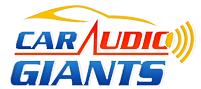 Car Audio Giants Promo Codes
