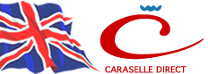 Caraselle Direct Coupons