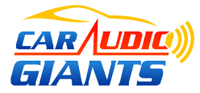 Car Audio Giants Coupon