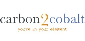 Carbon 2 Cobalt Promo Codes