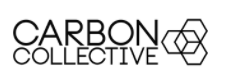 Carbon Collective Coupon