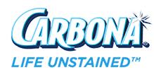 Carbona Promo Codes