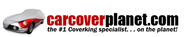 CarCoverPlanet Promo Codes