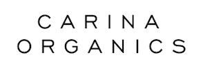 Carina Organics Coupon