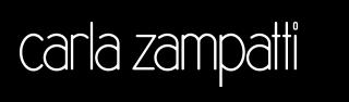 Carla Zampatti Promo Codes