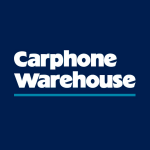 Carphone Warehouse Coupon