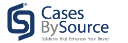 Cases By Source Promo Codes