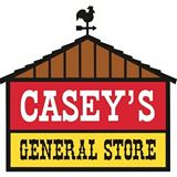 Casey's Coupon