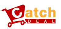 Catchdeal Promo Codes