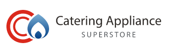 Catering Appliance Superstore Promo Codes