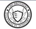 CBD-Brothers Promo Codes