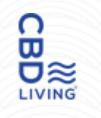 CBD Living Water Promo Codes