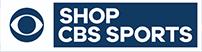 CBSSports.com Promo Codes