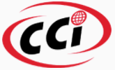 cci-beauty Promo Codes