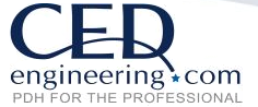 CED Engineering Promo Codes