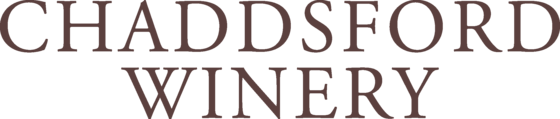 Chaddsford Winery Promo Codes