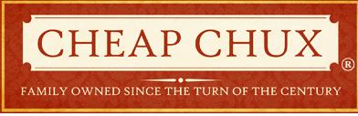 cheapchux.com Promo Codes