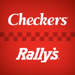 checkers.com Promo Codes