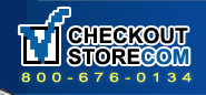 CheckOutStore Promo Codes