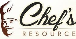 Chef's Resource Promo Codes
