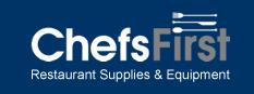 ChefsFirst Promo Codes