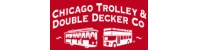 Chicago Trolley & Double Decker Co. Promo Codes