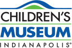 Children's Museum Of Indianapolis Coupon