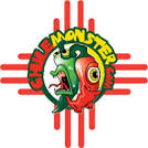Chile Monster Promo Codes