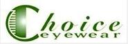 Choice Eyewear Promo Codes