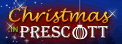 Christmas In Prescott Coupon