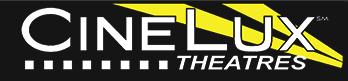 Cinelux Theatres Promo Codes