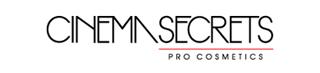Cinema Secrets Promo Codes