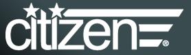 Citizen Bike Promo Codes