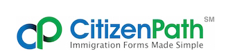 CitizenPath Promo Codes
