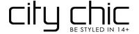 City Chic Australia Promo Codes