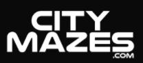 City Mazes Promo Codes