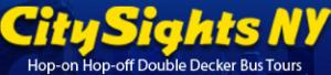 citysightsny.com Promo Codes