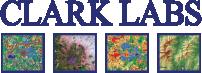 Clark Labs Promo Codes