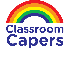 Classroom Capers Coupon