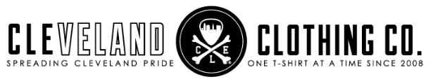 Cleveland Clothing Co. Promo Codes