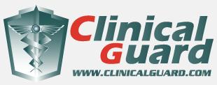 ClinicalGuard Promo Codes