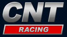 CNT Racing Promo Codes