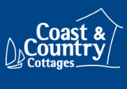 Coast & Country Cottages Promo Codes