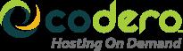 Codero Promo Codes